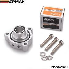 Blow-Off-Adaptor-For-BMW-Mini-Cooper-S-and-Peugeot-1-6-Turbo-engines-EP-BOV1011