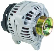 New Alternator AUDI A6 QUATTRO 1999,2000,2001,2002 2.7L 13922