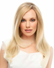 BLAKE EXCLUSIVE SMART LACE WIG RENAU *U PICK COLOR *MONEY BACK W/PURCHASE