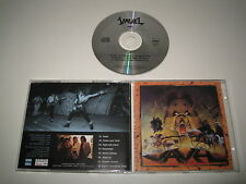 VAVEL/VAVEL(UNISOUND/8803006)CD ALBUM