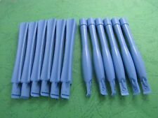 12x Opening Plastic Pry Tools for Apple iPhone & iPod  NEW