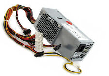 250W Power Supply Unit For Dell Optiplex 390 790 PSU MPX3V 0MPX3V F250AD-00