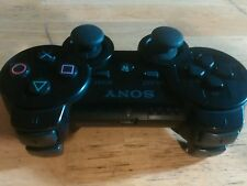 ps3 Sony Dualshock 3 sixaxis wireless Bluetooth controller (3rd party)