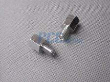 New Motorcycle Scooter Mirror Adapters 10mm to 8mm P MI03