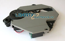 NEW OPTICAL LASER LENS MECHANISM for SONY PS1 SCPH-101