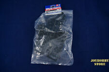 Tamiya 51351 RC TB03 A Parts (Gear Case)