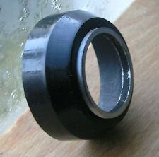 40.5mm screw in  Lens Hood BDB british made plastic & metal