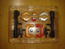 MGS-04 Upgrade kit for  Classic 1.0/3.0 Bumble Bee and Cliff Jumper