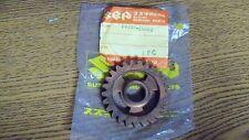 NOS OEM Suzuki Fifth Gear Drive 1971-1976 TS185 TS125 GT185 GT125 24251-28002