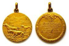 Medaglia IV°Centenario Di Emanuele Filiberto X°Anniversario Vittoria Torino 1928