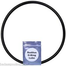 Pentair 39300600 Ultra Flow Lid O-Ring with Lube, after 94