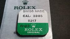 Rolex 3085 5217 Yoke for Intermediate Setting Wheel, Watch Part Factory Sealed