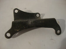 Yamaha 225DX Starter Mounting Bracket, Tri Motor 3 Wheeler parts