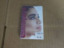 STARLEANA I'LL TAKE YOU THERE  FACTORY SEALED CASSETTE SINGLE
