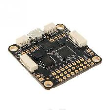 SP Racing F3 Deluxe Flight Controller Board 10 DOF For DIY Multicopter RC FPV
