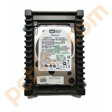"Western Digital WD5000HHTZ 500GB 3.5"" SATA Hard Drive (With 3.5"" Ice Pack)"