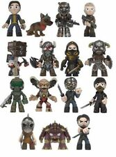 Bethesda All Stars Mystery Minis Gamestop Exclus Mini-Figure Case - New in stock