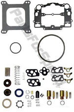 Edelbrock Carb Rebuild Kit 1405 1406 600 650 750 Carter