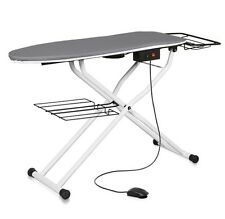 Reliable 500VB Vacuum Up-Air Pressing Ironing Iron Board