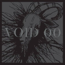 VOID OO s/t LP NEW sunno