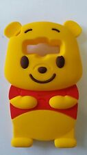 ES- PHONECASEONLINE FUNDA WINNIE PARA SAMSUNG GALAXY CORE PRIME G360