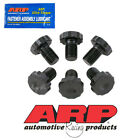 ARP 12 POINT PRO SERIES FLEXPLATE BOLT KIT CHEV & FORD SMALL BLOCK ARP200-2902