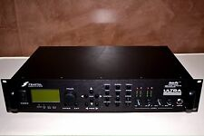 Fractal Audio Axe-Fx Ultra + Rack Flight Case 3u