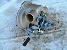 FSP Water Pump 359766 Whirpool Kenmore Sears Dryer Washer Belt Driven Valve