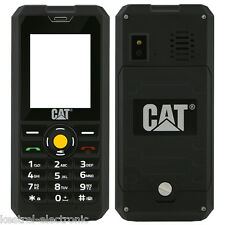 CAT B30 3G TOUGH IP67 SOLID BUILDER TOUGH PHONE SIM FREE UNLOCKED