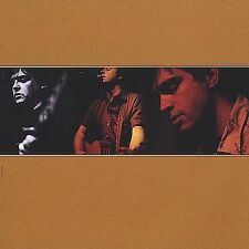 Star Room Boys : This World Just Wont Leave You Alone CD (2002)