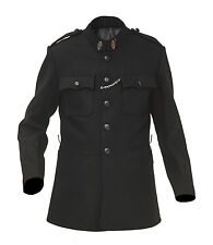 Royal Irish Constabulary RIC ADRIC Auxie Tunic - made to order