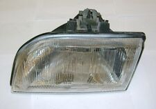 FORD FIESTA MK3/ FARO ANTERIORE SX/ FRONT HEAD LIGHT LEFT