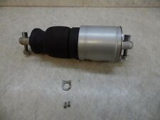 BMW G650 X Cross Country Rear Shock   G 650 2007
