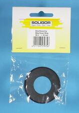 Soligor Anschlussring/Step Down Ring 30,5   52 mm Reduzierring Adapter  - (0283)