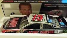 2013 CLINT BOWYER ACTION LIONEL #15 CAMRY'S 30TH ANNIV. 1:24 NASCAR DIE-CAST