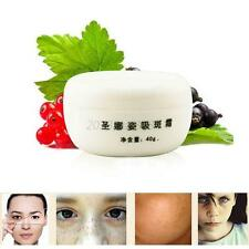 SNAZII Suction Spot Cream Remove Freckles Melanin Face Beauty Glittering  A74