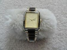 XOXO Quartz Ladies Watch with a Pretty Band
