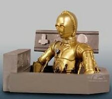 STAR WARS BUST-UPS SERIES 1 C-3PO - CLOSEOUT PRICE!!!!!