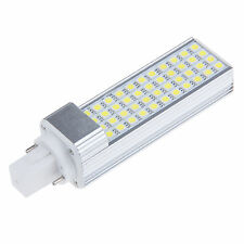 Bombilla E27 G24 B22 5W 7W 9W 11W LED Corn Light Lampara Foco 5050 SMD Downlight