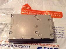LEXUS LS430 RX330 TOYOTA HIGHLANDER NAVIGATION DVD DRIVE COMPUTER 8684150090