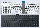 New for ASUS X553M X553MA K553M K553MA series Laptop US  Keyboard black