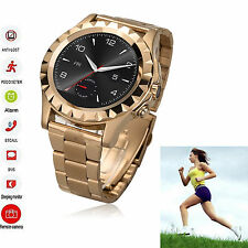 Sports Smart Bluetooth Wrist Watch Phone Mate For Android LG G2 G3 G4 Nexus 5 4