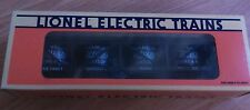 Lionel Electronic Trains -O Scale Hirsch Bros. Vat Car