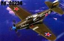 Hobby Boss - P-39N 39 N Aircobra White 01 Sirotin 1944 1945 model kit 1:72