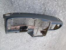 Plancia cruscotto Opel Omega A 1° serie  [1475.17]
