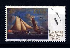 "IRELAND - IRLANDA - 1970 - 250° anniversario del ""Royal Cork Yacht Club"""