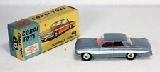 Corgi Toys 235, Oldsmobile Super 88, Mint in Box                #ab1636