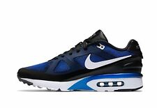 DS MENS NIKE AIR MAX MP ULTRA CEO MARK PARKER 848625 401 NOBOXLID Sz 9.5 FREE AI