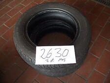 Fulda Kristall  175/65R14 82T  M+S  M&S   2 Stück  Winterreifen    Nr 2630