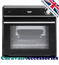 THETFORD Duplex Oven & Grill Combination Unit Double Burner 36L - Caravan/Boat